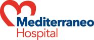 Med_Logo1